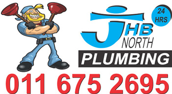 JHB North Plumbing